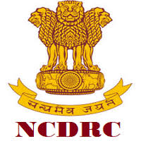 NCDRC Delhi Various Post UDC and LDC, MTS Result