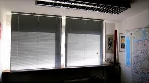 Schalusie Fenster Premium Rollo Fenster Thermo Klemmrollo With