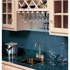 under cabinet wine glass rack. Brilliant Under Undercabinet Wine Glass Holders Racks Ideas 6 For Under Cabinet Wine Glass Rack E