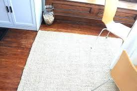 boucle jute rug jute rug jute rug jute rug clay mason boucle jute rug boucle jute rug