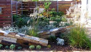 Small Picture Native Australian Garden Design aralsacom