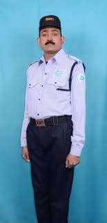 Security Personnel Security Services Security Guards Excel Security Force