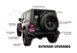 customized 2 door jeep wranglers. custom jeep wrangler additions customized 2 door wranglers t