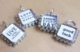soldered pendants w bernzomatic