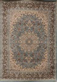 area rugs persian rugs contemporary rugs superior rugs