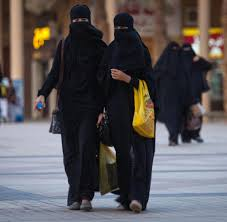 Wie leben muslimische frauen in deutschland