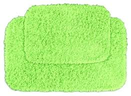 contemporary forest green bath towels lime green bathroom rugs forest green bath rugs catchy dark green bathroom rugs lime green bathroom lime green