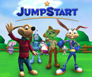 play jumpstart educational virtual world for kids