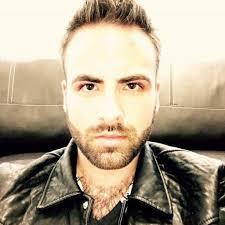 Benjamin Molina (@Benmoly_)   Twitter