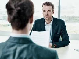 Last Interview Questions Is Interview Question About Your Previous Job As Difficult