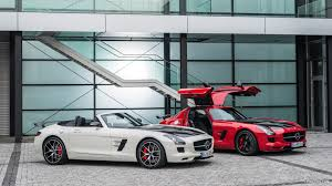mercedes benz sls amg 2015. 2015 mercedesbenz sls amg gt final edition side wallpaper mercedes benz sls amg