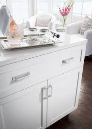 cabinet cup pulls. Interesting Cup Top Knobs Barrington Collection Cup Pulls Pictured On Drawer In Cabinet Cup Pulls T