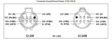 i need a wiring schematic of a 1997 lincoln town car what i need 1997 lincoln town car speaker wire color at 1997 Lincoln Town Car Wiring Diagram