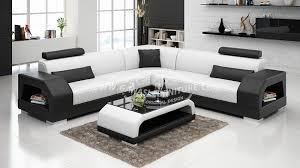 sofa designs. Delighful Designs G8001B On Sofa Designs
