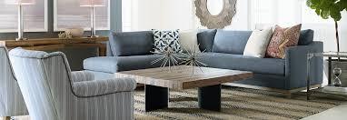 cr laine sofa. CR Laine Gallery Cr Sofa