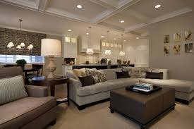 ... different-types-interior-design-style ...