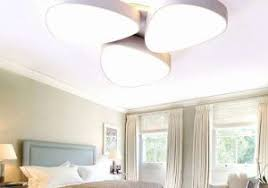 home ceiling lighting ideas. Lighting Ideas For Bedrooms Beautiful Inspirational Ceiling Lights Bedroom Modern Home Design