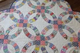 Counting Quilting Stitches | Tim Latimer - Quilts etc & 2010_07187-18-10-weddingring0019 ... Adamdwight.com