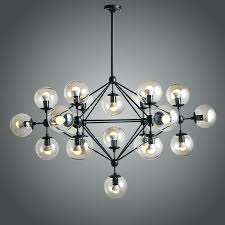 chandelier glass hanging glass chandelier whole ball chandeliers suppliers diy chandelier glass