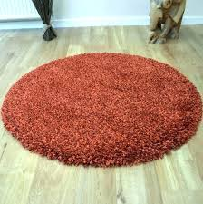 ikea red rug round rugs large round rugs rug ikea red and white striped rug