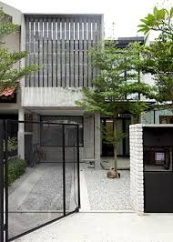 Small Picture Best 20 Architecture house design ideas on Pinterest Modern