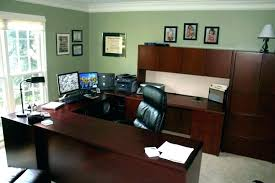 office desk configuration ideas. Office Desk Layout Home Formidable Configuration Ideas
