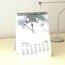 office warming gifts. Office Warming Gifts Personalized Leaf Calendar O