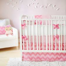 Baby Products Popular Colors Little Girl Bedding Sets Crib Photo On  Marvelous Colorful For Amusement Feminine With Three Boy Nursery Different  Motifs ...