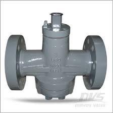 ball valve wrench. rf plug valve, inverted type, wcb, cl900 ball valve wrench i