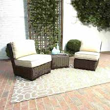 unique outdoor furniture. Unique Outdoor Furniture Ideas Covers Or Patio For And With