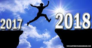 Image result for happy new year 2018 wallpapers