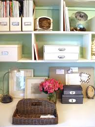 organizing home office. Organizing Office Organize Home Desk Impressive Drawers Organized Desktop With .
