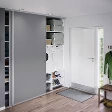 Glazed Kitchen Cupboard Doors Fronts For Sliding Door Cupboard Choice Of Materials Hth
