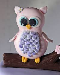 Exciting Owl Cakes For Baby Shower 35 For Baby Shower Cakes With Baby Shower Owl Cake Toppers