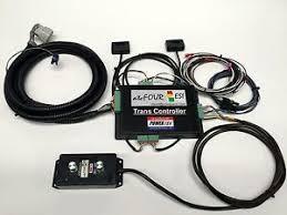 4l80e controller atcfour 80 4l80e transmission controller trans