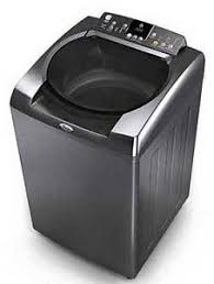 Wonderful Top Loading Washing Machines Whirlpool Machine Throughout Inspiration