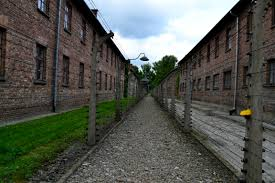 concentration camp essay music in concentration camps essay on  reflecting on auschwitz a photo essay words faspe there used to be train tracks here in photo essay colorado s amache concentration camp densho