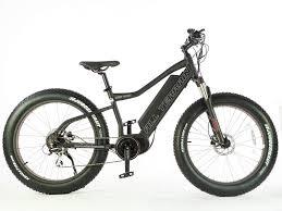 Fat bike com