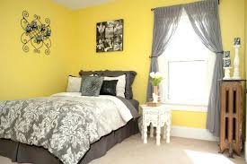 unusual bedroom yellow bedroom ideas black white and yellow bedroom yellow and black bedroom designs