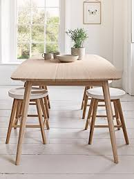 scandi style furniture. Simple But Beautiful, Scandi Style Furniture Crafted From Sustainable Carbonised Bamboo.