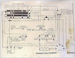 amana electric dryer wiring diagram new media of wiring diagram heating element for amana dryer heating element heater amana dryer rh vekst info amana gas dryer parts list amana electric dryer plug wiring