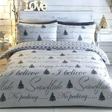 quilt covers its grey duvet cover set quilt covers uk