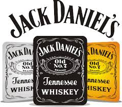 Pin by Qozz Wijaya on jack danil in 2018 | Pinterest | Jack daniels ...