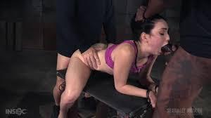 Kinky Porn Hardcore Dirty Sex Porno Pigs Shameless