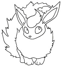 Small Picture jolteon coloring pages high quality coloring pages Coolagenet