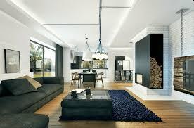 amazing livin 2018 modern ceiling lights living room