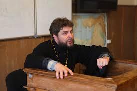 На июньском заседании кафедры состоялась предзащита кандидатской  Е Горячевым кандидатской диссертации