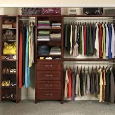 wardrobes home depot wardrobe cabinet corner closet shelves design ideas shelf organizer organizers storage