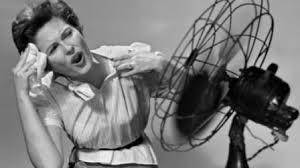 Resultado de imagem para mulher menopausa imagens