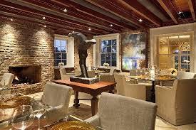 antique restaurant furniture.  Furniture Semua Foto 66 In Antique Restaurant Furniture